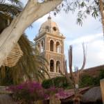 2006-04 Loreto Day 1 036