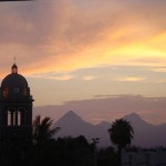 sunset-over-loreto