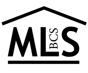 MLSBCS Logo final_sm