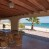 SALE PENDING! Beachfront Casa in Punta Chivato beautiful turn key 2bed/2bath + garage!