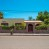 3 bedroom/2 bath home on a large lot with many fruit trees in Loreto